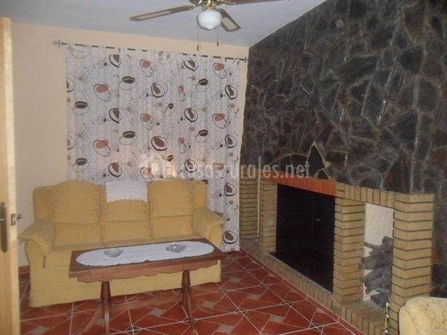 Muebles De Baño Ubedacocina de madera dormitorio de matrimonio
