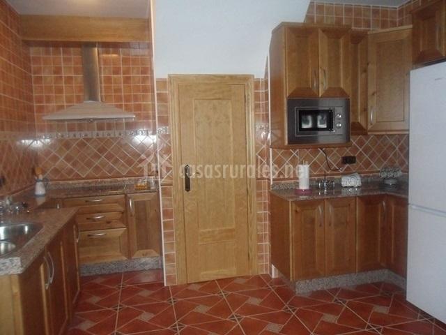Muebles De Baño Ubeda:dormitorio de matrimonio dormitorio de matrimonio balcón del