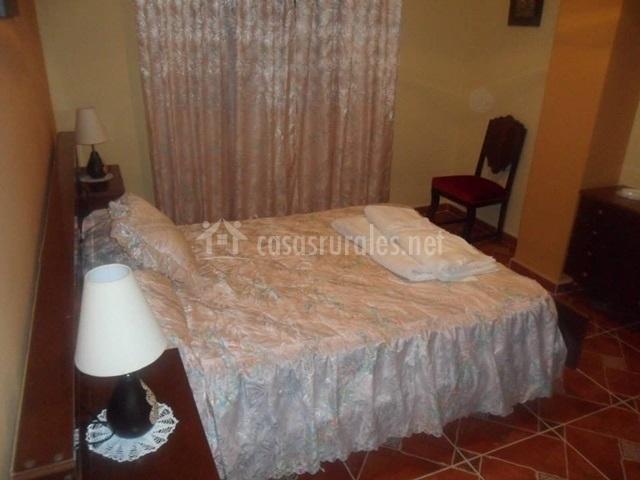 Muebles De Baño UbedaCOCINASUBEDA 249, 90 EUROS!!!!!  Muebles De