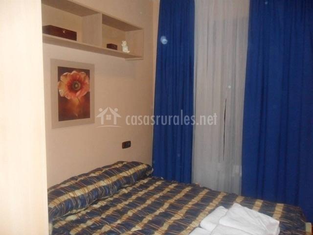 Muebles De Baño Ubeda:dormitorio de matrimonio balcón del dormitorio dormitorio de