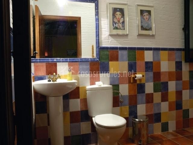 Baños Romanos Badajoz:Casa del Olivo – Balcón de Sierra Grande en Hornachos (Badajoz)