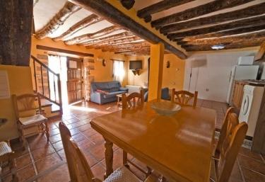 Casas rurales en comunidad valenciana con chimenea p gina 15 - Casa rurales comunidad valenciana ...