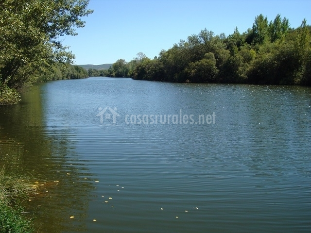 Nuevo Baño En Ciudad Real:El Rincón de Juana en Pueblo Nuevo Del Bullaque (Ciudad Real)
