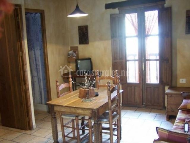 Masico santanna 1 y 2 en todolella castell n for Registro bienes muebles castellon