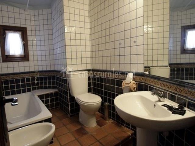 Muebles De Baño Urbion:de estar mueble con chimenea la cocina cuarto de baño