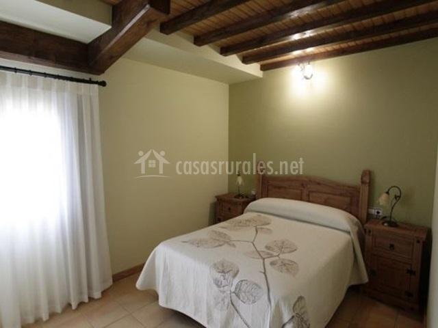 Muebles De Baño Urbion:con chimenea la cocina cuarto de baño dormitorio de matrimonio