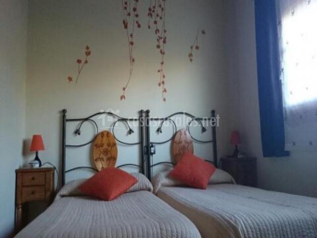 Apartamento rey f vila en campiello teverga asturias - Muebles rey asturias ...