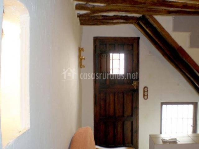 Cortinas De Baño Granada:baño completo entrada de la casa puerta de la casa
