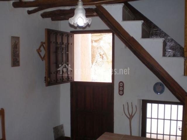 Cortinas De Baño Granada:cortinas dormitorio cuarto de baño completo entrada de la casa