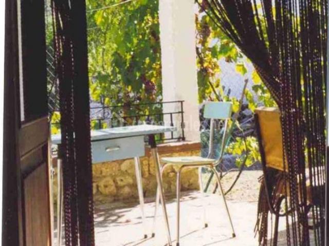 Azulejos Para Baños Asuncion:Características de Casa Rural Asunción (Casa Rural de Alquiler