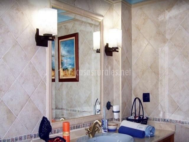 Baño Relajante Jacuzzi:alfombra cuarto de baño relajante jacuzzi baño 100 % equipado