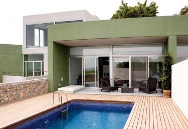 Casas rurales en comunidad valenciana con piscina p gina 6 for Casas rurales con piscina comunidad valenciana