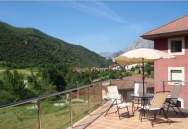 Casas rurales en cantabria con piscina - Casas rurales con spa en cantabria ...