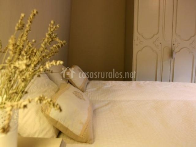 Can freginals en llinars del valles barcelona - Ropa de cama barcelona ...