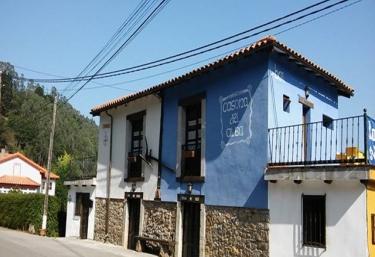 Casas rurales con piscina - Casas rurales en asturias con piscina ...