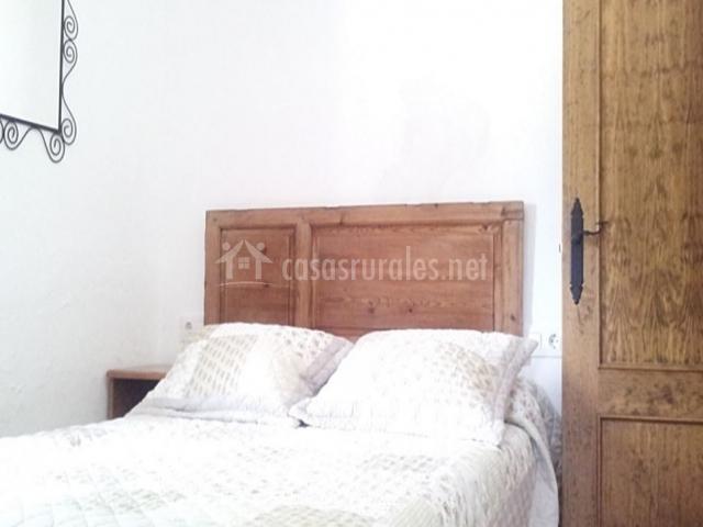 Los perales del molino en el bosque c diz for Registro bienes muebles cadiz