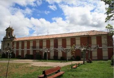 Casas rurales en galicia cerca de la playa - Casas rural galicia ...