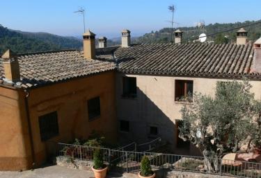 Casas rurales en valles occidental con jacuzzi - Casas en valles occidental ...