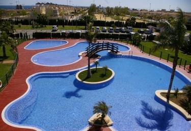 casas rurales en comunidad valenciana con piscina p gina 9