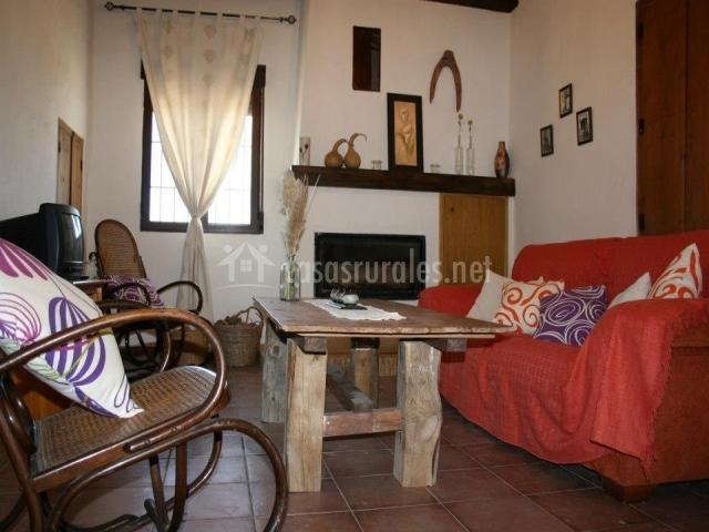 Muebles De Baño Yecla:Casas Rurales Casas Rurales Murcia Casas Rurales Yecla