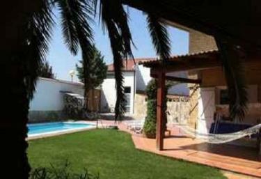 casas rurales en navarra con piscina p gina 3