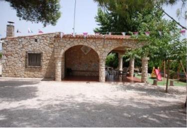Casas rurales en comunidad valenciana con piscina p gina 2 for Casas rurales con piscina comunidad valenciana