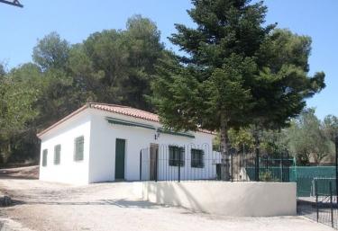 Las casas rurales en comunidad valenciana m s baratas - Casa rurales comunidad valenciana ...
