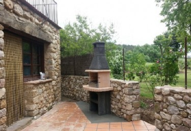 Casas rurales en pirineo catal n con barbacoa p gina 6 - Casas rurales en pirineo catalan ...